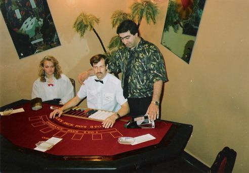 pervoe-kazino-v-sssr
