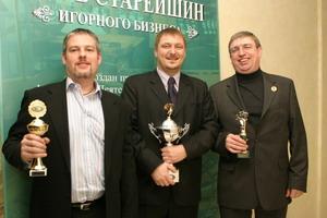 Казино Ам В Чечне