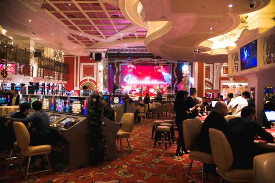 Магазин казино в чебоксарах азартные игры игровые аппараты