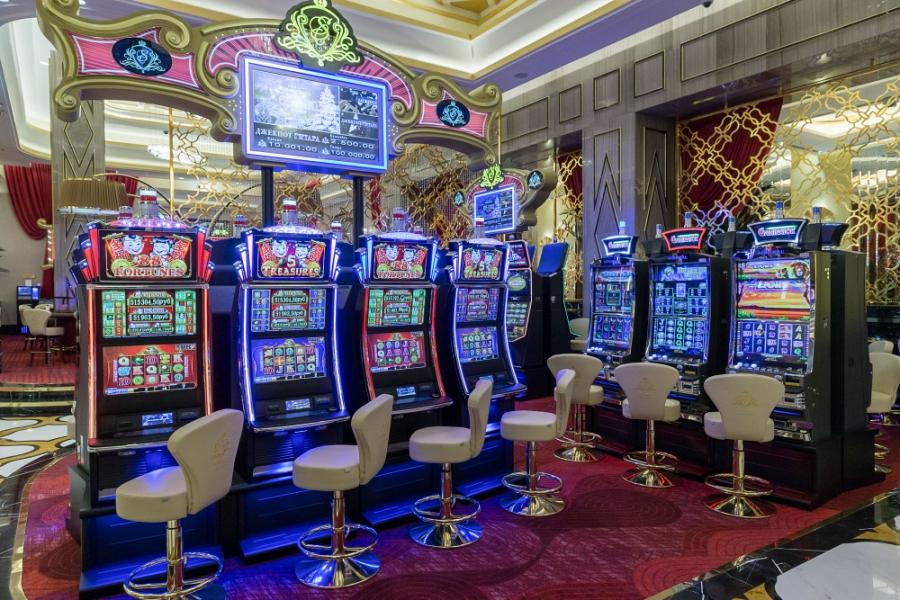 22 декабря закрыт зал игровые автоматы в сочи пожаловаться на игровые автоматы екатеринбург